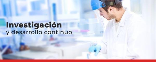 Química Industrial Paraguay,productos quimicos en paraguay,venta de productos químicos en paraguay,distribuidor de productos quimicos en paraguay,productos quimicos,productos quimicos en el hogar,productos quimicos de limpieza,productos quimicos peligrosos,productos quimicos peligrosos en el hogar,productos quimicos usados como conservantes,productos quimicos en la cocina,productos quimicos tanax,insumos quimicos en paraguay,insumos quimicos,insumos quimicos para laboratorio,insumos quimicos sunat,insumos quimicos del centro,insumos quimicos fiscalizados
