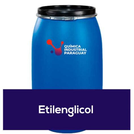 etilenglicol